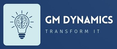 GM Dynamics & Power Platform